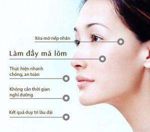 phuong-phap-lam-day-ma-hop